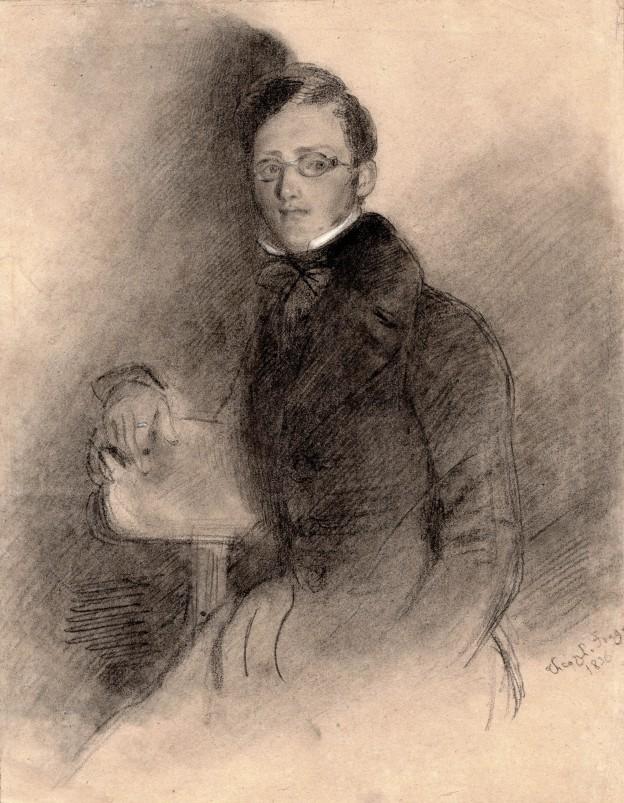 12 Fragonard portrait de jeune homme20180214_12172788