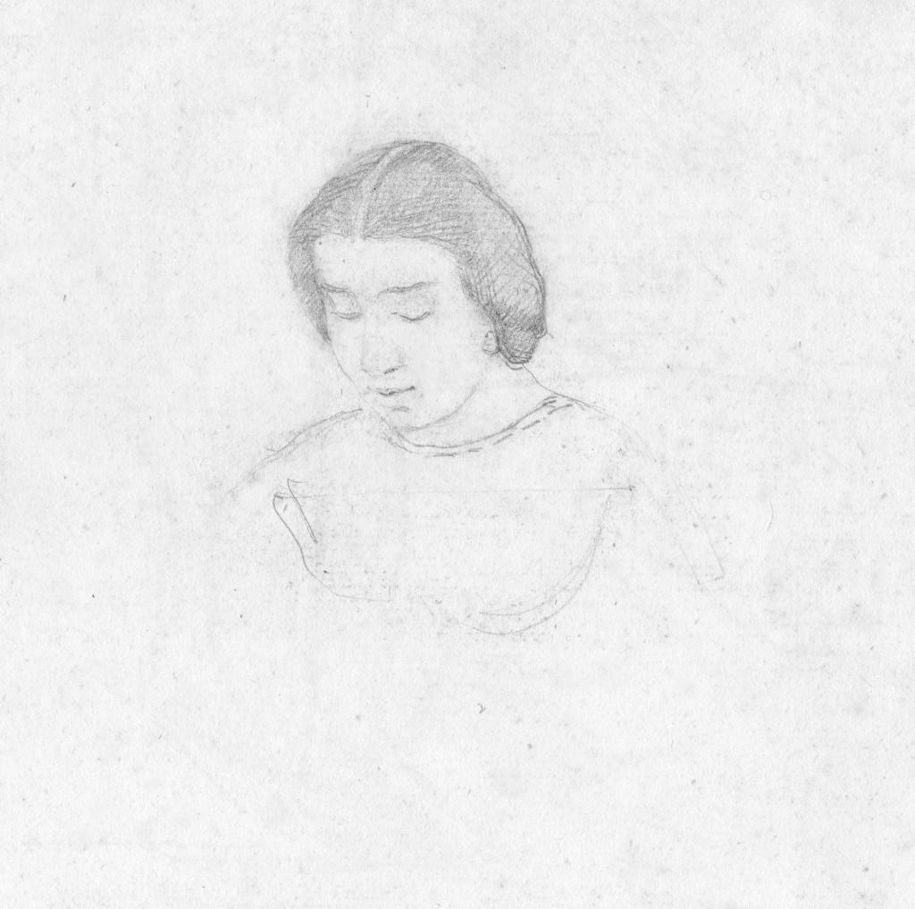 38 Courbet femme2