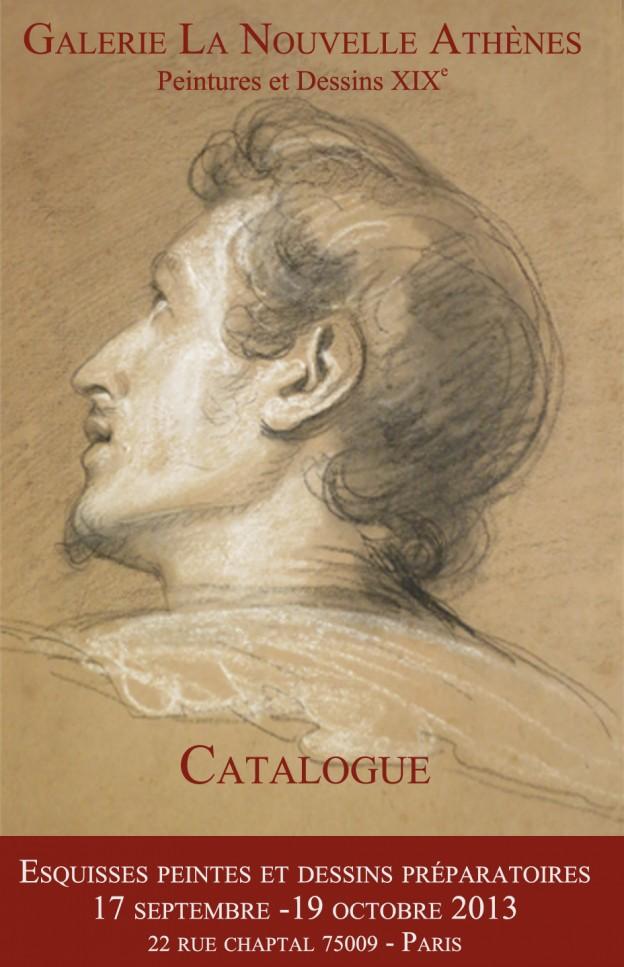Catalogue couv site copie