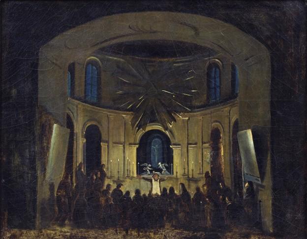 daguerre-saint-roch-rvb-2