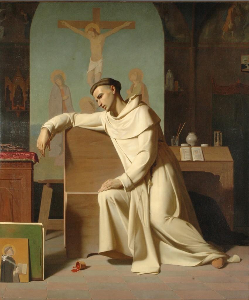 Dumas Langres