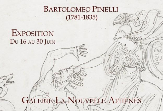 Pub Didier Pinelli Esaque 1781