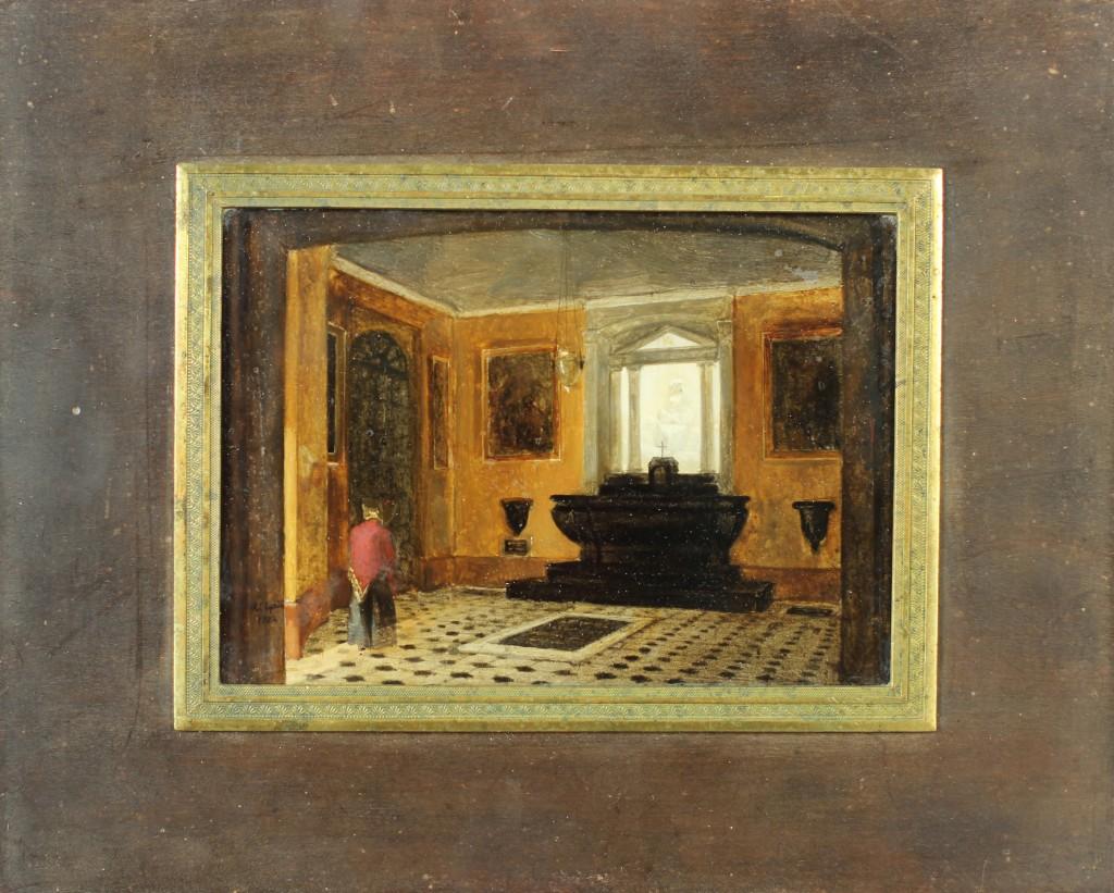 Robert Leopold Leprince 2