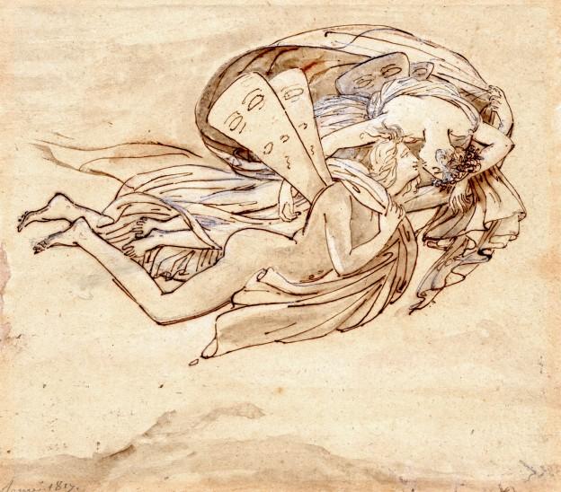 Vinchon Psyché 15,5x17_0001
